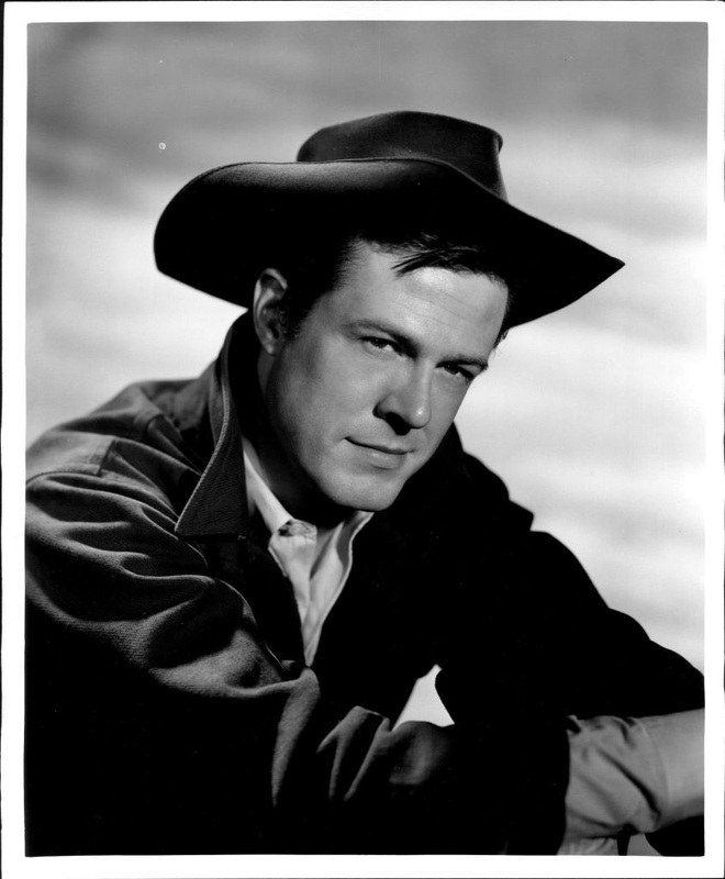 robert culp movies list
